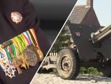 Veteranendag in Nieuwdorp: verhalen delen blijft nodig