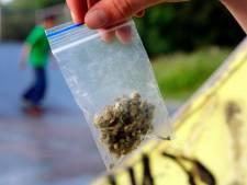 Onderzoek naar drugs in Baarn krijgt vervolg
