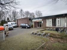 Buurt wint: nieuw bouwplan voor de Horst in Malden