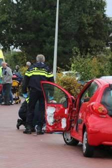 Slachtoffer dodelijk ongeluk Poelkade is 50-jarige vrouw