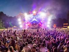 Amsterdam stelt strenge geluidseisen aan festivals