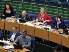 Lokale CDA tevreden over opstappen gedeputeerden in Den Bosch
