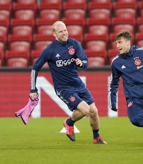Waarom Ajax in Liverpool ultieme kans heeft op primeur