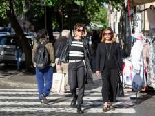 In Italië zijn (veel) vrouwen de baas