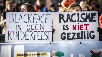 Spanning stijgt in Nederland voor intocht Sinterklaas: clash dreigt tussen Zwarte Piet-demonstranten en PSV-hooligans