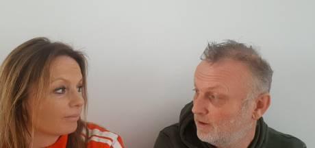 'FC Twente gaat Friday nog hard nodig hebben'