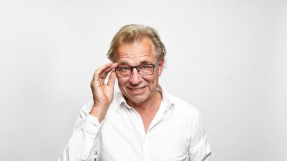 """""""Alsof Anderlecht de beker had gewonnen, zo slecht speelde Hanni"""""""