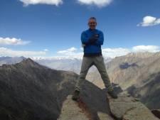 """Un Belge atteint le sommet du K2, la """"montagne sans pitié"""""""