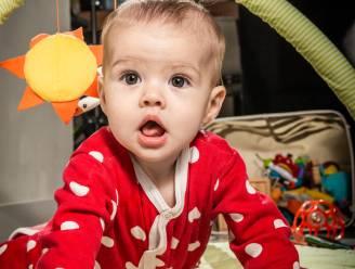 """Gemeente Moerbeke opent binnenkort een babytheek: """"Oproep om babyspullen te doneren en vrijwilligers die willen helpen"""""""