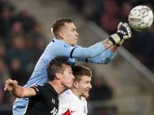 Samenvatting | FC Utrecht - AZ