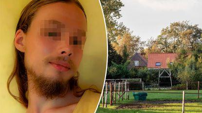 """""""Zoon van Nederlands 'spookgezin' beweert tot twee keer toe in Canada geweest te zijn"""""""