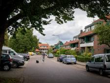 Fraude bij Arnhemse woningbouwvereniging? Deze huurders houden het hoofd koel