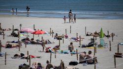 Vamos a la playa: zo ziet vakantie in drie populairste bestemmingen er deze zomer uit
