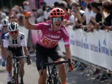 Dit is waarom Marianne Vos (33) overstapt naar wielerploeg Jumbo-Visma
