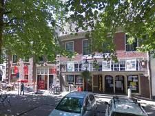 Blues in Wijk schakelt over op filmavond