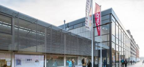Bouwkosten lopen te ver op: Nieuwbouw van Avans in Den Bosch zeker jaar uitgesteld