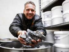Verbod op carbidschieten in Zuidoost-Brabant in de maak