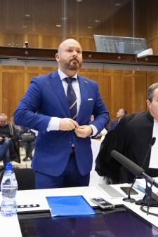 Dag van de waarheid voor Marco Kroon: gaf hij een kopstoot of niet?