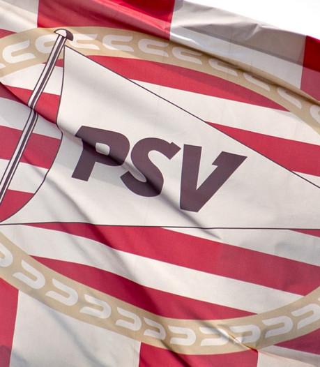 Ronald Nijs uit Nuenen maakt giga-quizboek over PSV