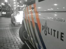 Hardrijders A16 massaal bekeurd bij Dordrecht: 991 bonnen