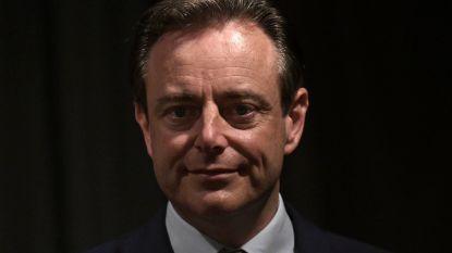 """""""De Wevers vraag hoeveel mensen we kunnen verwelkomen, is legitiem"""""""