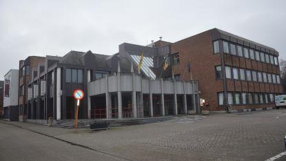 Gemeente stelt architect aan voor nieuw gemeentehuis