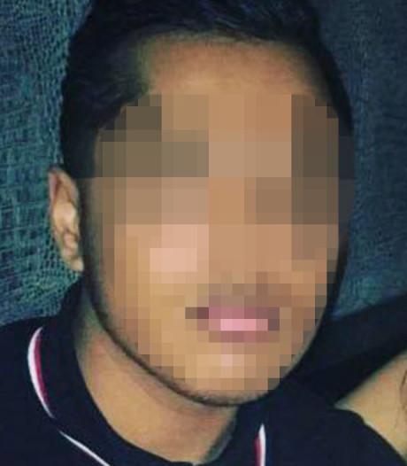 Rahiied A. wordt vervolgd voor vier 'insulinemoorden' en zeven pogingen