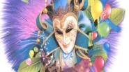 Vier dagen carnavalspret voor jong en oud in Lede
