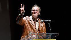 """Quentin Tarantino heeft spijt dat hij niet meer deed om Weinstein te stoppen: """"Ik wist voldoende om meer te doen"""""""