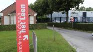 """Lievegem claimt Het Leen, maar Eeklo laat zich niet doen: """"Als Lievegem meer bosuitbreiding realiseert dan Eeklo, kunnen we praten"""""""