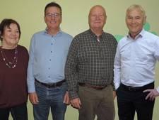 UdenPlus mikt op meerdere zetels bij verkiezingen 21 maart