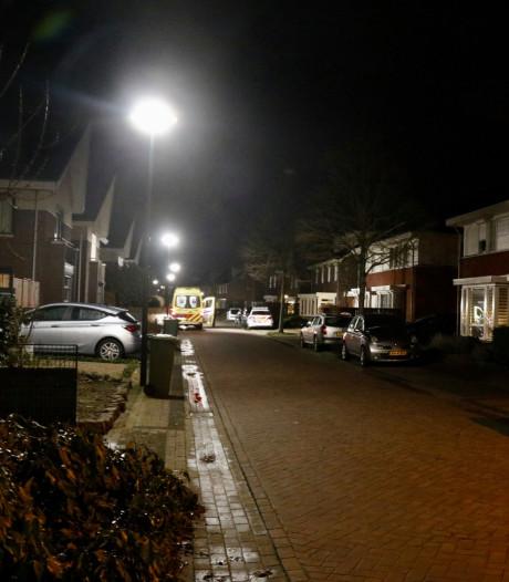 Bewoner neergestoken bij overval in Boxmeer; buurt denkt dat het om vergeldingsactie gaat