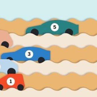 De Volkskrant introduceert hét hulpmiddel voor wie een elektrische auto zoekt
