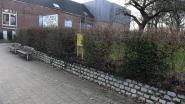 """Protest tegen nieuw gemeenschapscentrum in Heidebergstraat: """"De parkeerdruk is nu al groot"""""""