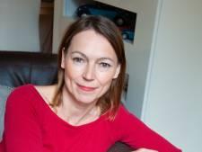 Thriller 'Noodlot' van Marlen Visser gebaseerd op loterijprijs in Vrouwenpolder