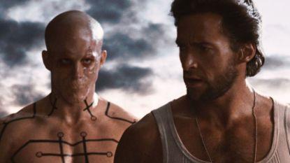 Waarom 'Deadpool' Ryan Reynolds zijn collega 'Wolverine' Hugh Jackman blijft stalken