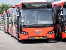 Kritiek op oplossing Keolis voor busprobleem Geesteren en Harbrinkhoek