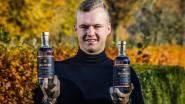 Na alcoholvrije gin brengt student-ondernemer Mattias (23) nu ook alcoholvrije rum op de markt