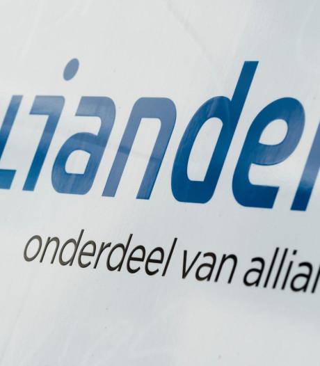 Stroomstoring Gelderland opgelost: 30.000 huishoudens hebben weer stroom