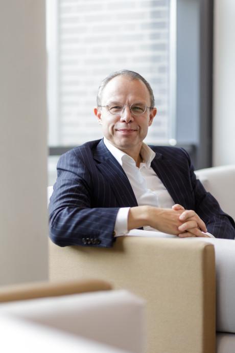 Rabobank voegt banken Eindhoven-Veldhoven samen met Dommelstreek en Het Groene Woud Zuid