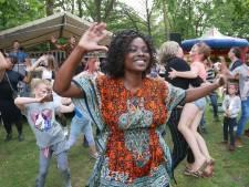 Tilburgs festival Alegria naar augustus