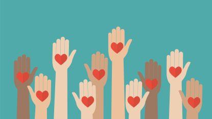 Cardioloog Brugada vraagt aandacht voor preventie: vanaf wanneer is het nodig om je hart- en bloedvaten te laten onderzoeken?