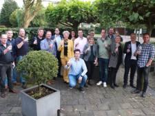 Business Awards Event in Halderberge spreekt ondernemers weer aan