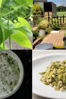 Heel Brabant Prakt: nostalgie in moeders keuken