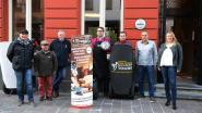 Brugge Kaas wil toerisme in stad steunen