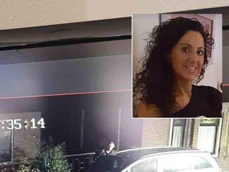 Slachtoffer Natalie stomverbaasd als autodief appt: 'Sorry...Ik was dronken'