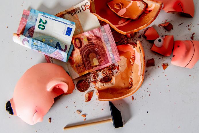 Berkelland moet bezuinigen, de tekorten lopen volgend jaar op tot 1,1 miljoen euro. Het college peinst over welk scenario te volgen: moet de samenleving meebeslissen over welke keuzes te maken?