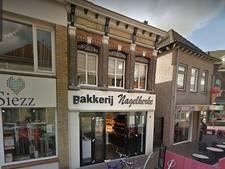 Bakker Nagelkerke in Oudenbosch niet meer op Top 100 koffielijst