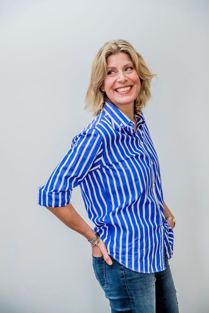 Renate Wennemars-Van der Zalm