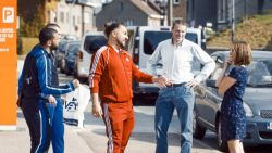 PREVIEW. Zangjongeren bijna zélf 'doelwit' in 'Hoe Zal Ik Het Zeggen?'